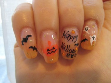 Halloween_nails_2