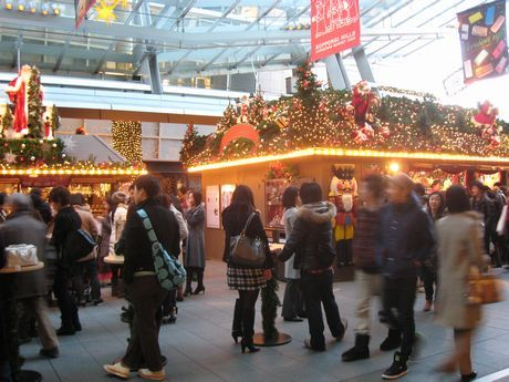 Christmas_market_3